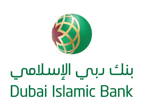 Islamic Bank Dubai