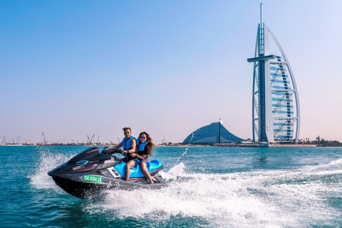 Watersport in Dubai tickets
