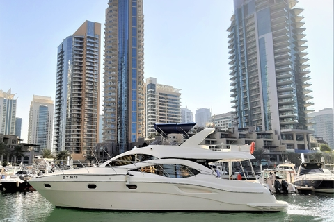 Duiken en watersport in Dubai