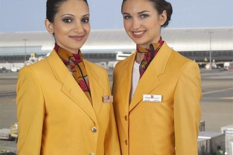 Dubai Meet and Greet Airport Bijstand