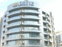 Lotus Hotel Apartments & Spa Marina