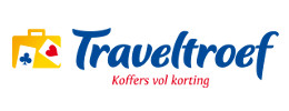 TravelTroef